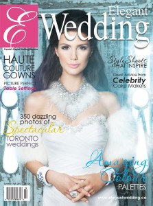 ELEGANT-WEDDING-MAGAZINE-COVER