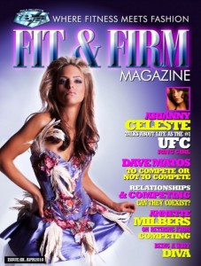 Fit_n_Firm_04-2010Cover