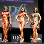 Competition Body Building Suits