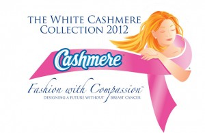 White Cashmere Collection 2012