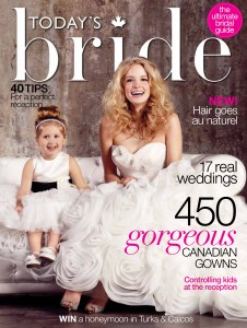 todays-bride-cover-fall-2012