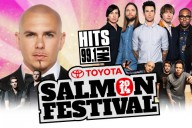 salmonfest-page-banner